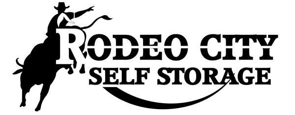 Rodeo City Self Storage |   - Rodeo City Self Storage
